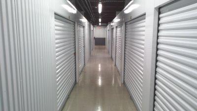 Life Storage - San Antonio - Broadway Street 2300 Broadway St San Antonio, TX - Photo 2
