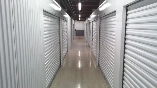 Life Storage - San Antonio - Broadway Street 2300 Broadway St San Antonio, TX - Photo 7