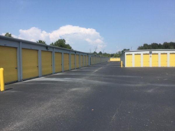 Life Storage - Chattanooga - 6103 Lee Highway 6103 Lee Hwy Chattanooga, TN - Photo 1