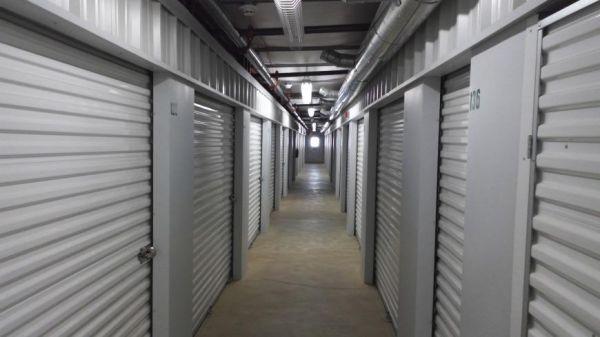 Life Storage - Auburn - Gatewood 1231 Gatewood Dr Auburn, AL - Photo 2
