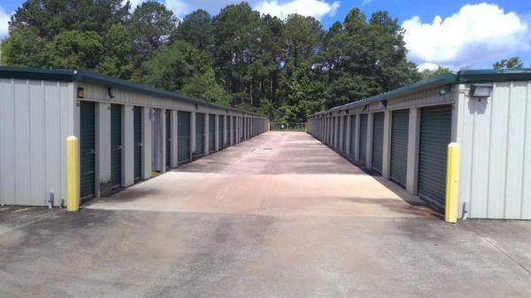 Life Storage - Auburn - Gatewood 1231 Gatewood Dr Auburn, AL - Photo 4