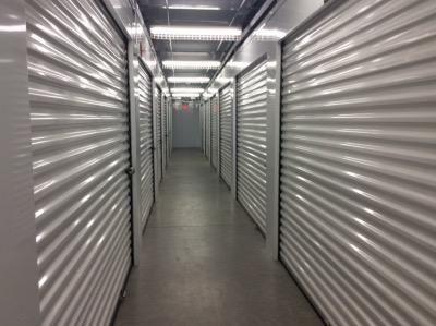 Life Storage - Concord 11 Integra Dr Concord, NH - Photo 7