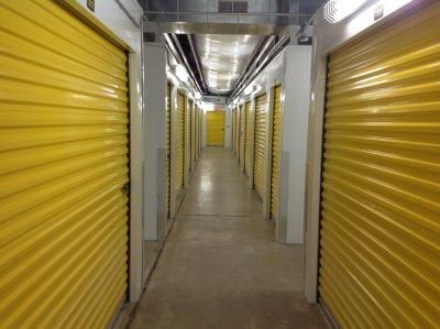 Life Storage   West Seneca   Langner Road300 Langner Rd   West Seneca, ...