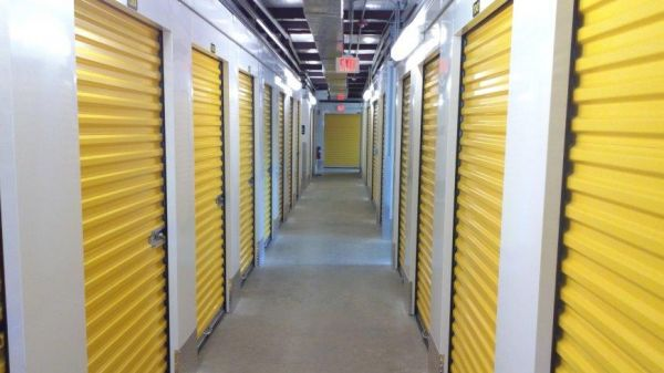 Life Storage - West Seneca - Langner Road 300 Langner Rd West Seneca, NY - Photo 4