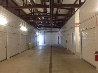 Superior ... Life Storage   West Seneca   Transit Road2802 Transit Rd   West Seneca,  ...