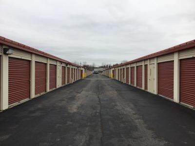 Life Storage - West Seneca - Transit Road 2802 Transit Rd West Seneca, NY - Photo 3