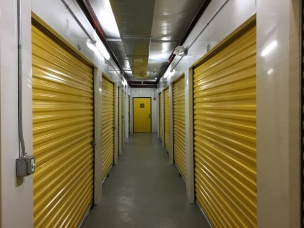 Life Storage - West Seneca - Transit Road 2802 Transit Rd West Seneca, NY - Photo 5