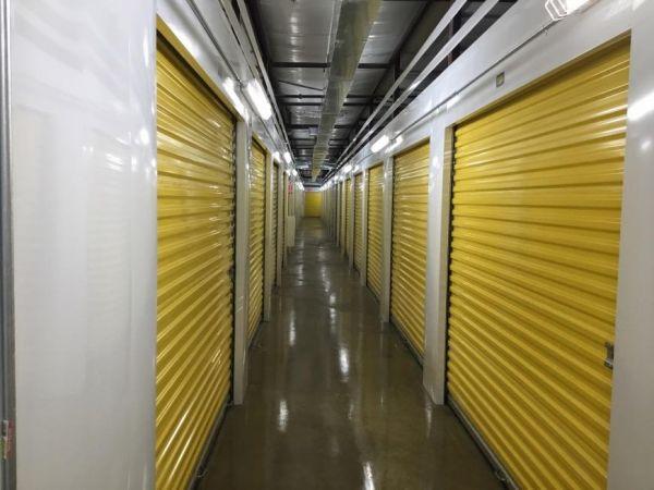 Life Storage - Blasdell 4445 Lake Ave Blasdell, NY - Photo 5