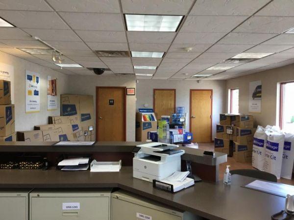 Life Storage - Blasdell 4445 Lake Ave Blasdell, NY - Photo 6