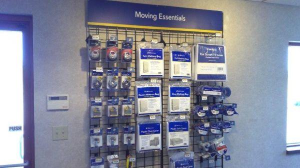 Life Storage - Blasdell 4445 Lake Ave Blasdell, NY - Photo 3