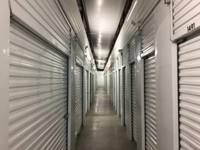 Life Storage - Cheektowaga - Union Road 3154 Union Rd Cheektowaga, NY - Photo 5