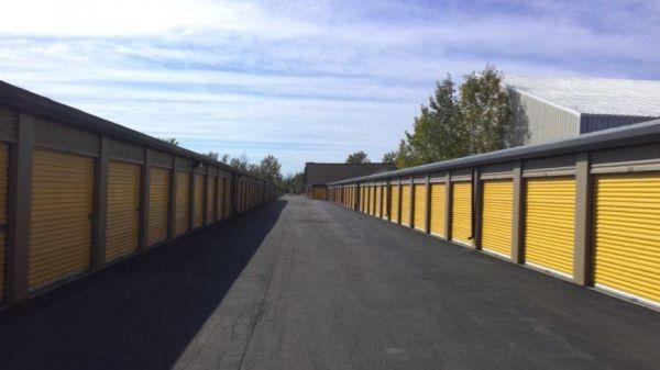 Life Storage - Cheektowaga - Union Road 3154 Union Rd Cheektowaga, NY - Photo 7