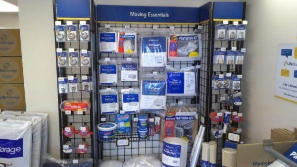 Life Storage - Cheektowaga - Union Road 3154 Union Rd Cheektowaga, NY - Photo 1