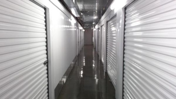 Life Storage - Cheektowaga - Union Road 3154 Union Rd Cheektowaga, NY - Photo 2