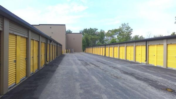 Life Storage - Cheektowaga - Union Road 3154 Union Rd Cheektowaga, NY - Photo 4