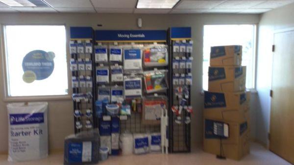 Life Storage - Amherst 2681 Niagara Falls Blvd Amherst, NY - Photo 0