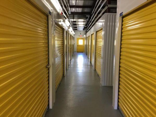 Life Storage - Tonawanda 521 Young St Tonawanda, NY - Photo 1