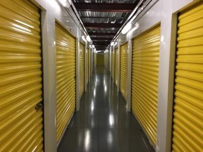 Life Storage - Buffalo - Sheridan Drive 1275 Sheridan Dr Buffalo, NY - Photo 6