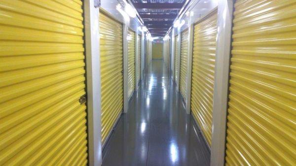 Life Storage - Buffalo - Sheridan Drive 1275 Sheridan Dr Buffalo, NY - Photo 2