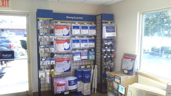 Life Storage - Buffalo - Sheridan Drive 1275 Sheridan Dr Buffalo, NY - Photo 4