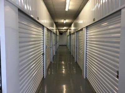 Life Storage - Lockport 6104 S Transit Rd Lockport, NY - Photo 4