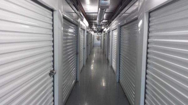 Life Storage - Lockport 6104 S Transit Rd Lockport, NY - Photo 0
