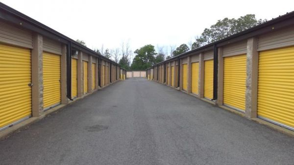 Life Storage - Lockport 6104 S Transit Rd Lockport, NY - Photo 3