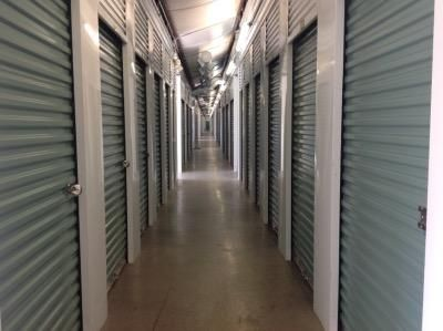 Life Storage - Webster - Phillips Road 860 Phillips Rd Webster, NY - Photo 1