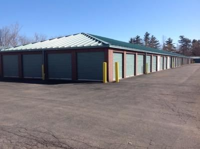 Life Storage - Webster - Phillips Road 860 Phillips Rd Webster, NY - Photo 2