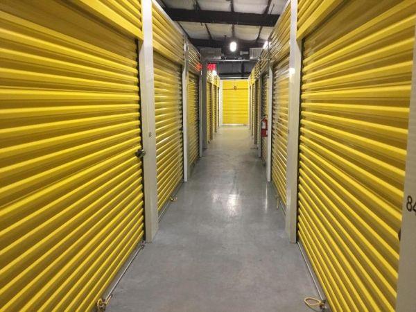 Life Storage - Beaumont - South Dowlen Road 250 S Dowlen Rd Beaumont, TX - Photo 4