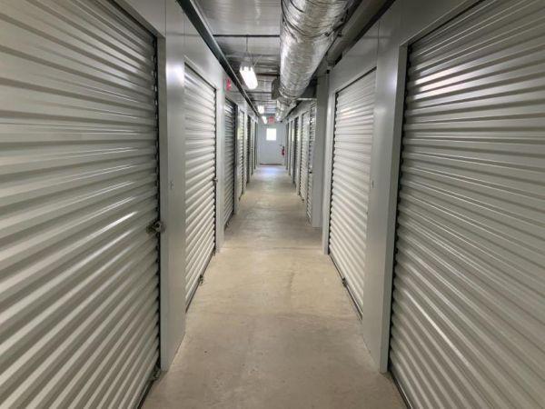 Life Storage - Huntsville - South Memorial Parkway 11607 S Memorial Pky Huntsville, AL - Photo 3