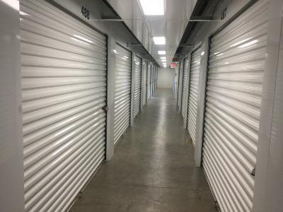 Life Storage - Madison - Madison Boulevard 8036 Madison Blvd Madison, AL - Photo 4