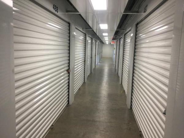 Life Storage - Madison - Madison Boulevard 8036 Madison Blvd Madison, AL - Photo 3