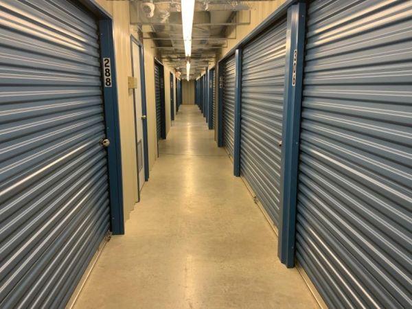 Life Storage - Huntsville - Highway 72 West 7015 Hwy 72 W Huntsville, AL - Photo 6