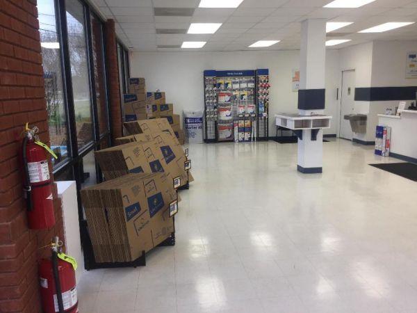 Life Storage - Huntsville - Highway 72 West 7015 Hwy 72 W Huntsville, AL - Photo 7