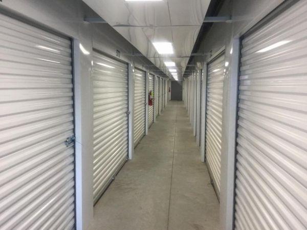 Life Storage - Madison - Highway 72 West 8778 Highway 72 W Madison, AL - Photo 0