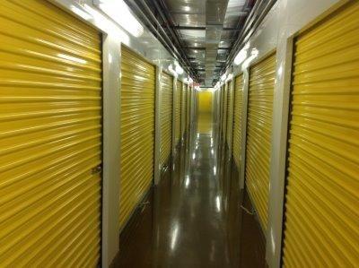 Life Storage - Foley - 7775 State Highway 59 7775 State Highway 59 Foley, AL - Photo 2