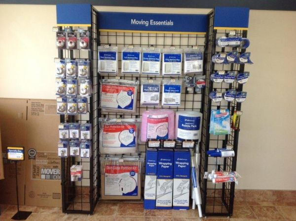 Life Storage - Foley - 7775 State Highway 59 7775 State Highway 59 Foley, AL - Photo 1