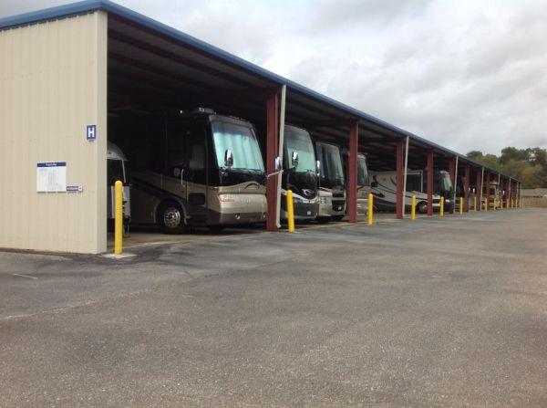 Life Storage - Foley - 7775 State Highway 59 7775 State Highway 59 Foley, AL - Photo 4