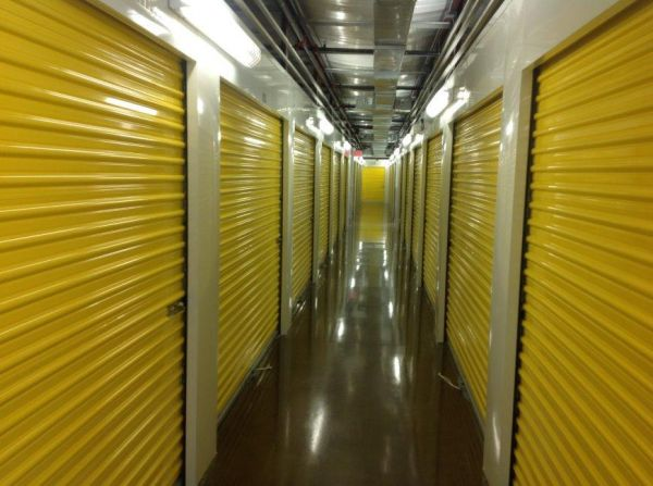 Life Storage - Foley - 7775 State Highway 59 7775 State Highway 59 Foley, AL - Photo 8