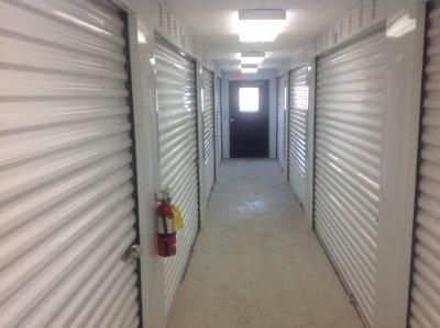 Life Storage Pensacola West Nine Mile Road Lowest