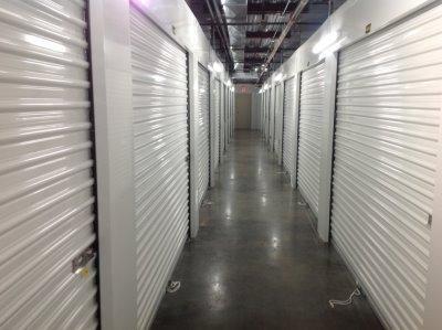 Life Storage - Pensacola - West Nine Mile Road 1600 W Nine Mile Rd Pensacola, FL - Photo 6