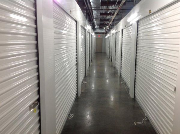 Life Storage - Pensacola - West Nine Mile Road 1600 W Nine Mile Rd Pensacola, FL - Photo 4
