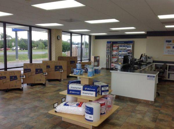 Life Storage - Pensacola - West Highway 98 9113 W Highway 98 Pensacola, FL - Photo 1