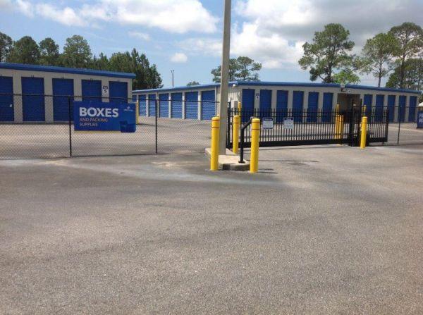 Life Storage - Pensacola - West Highway 98 9113 W Highway 98 Pensacola, FL - Photo 4