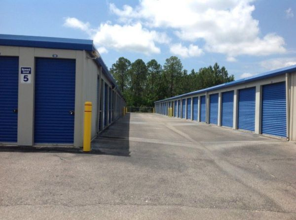 Life Storage - Pensacola - West Highway 98 9113 W Highway 98 Pensacola, FL - Photo 8