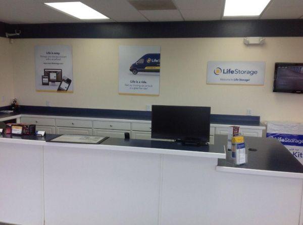 Life Storage - Pensacola - West Highway 98 9113 W Highway 98 Pensacola, FL - Photo 5