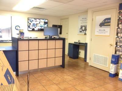 Life Storage - San Antonio - North Foster Road 3615 N Foster Rd San Antonio, TX - Photo 7