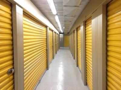 Life Storage - San Antonio - North Foster Road 3615 N Foster Rd San Antonio, TX - Photo 6