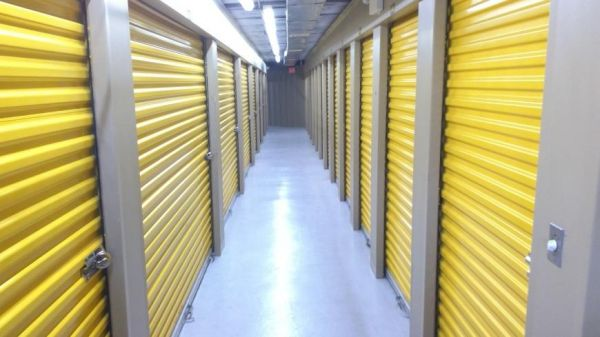 Life Storage - San Antonio - North Foster Road 3615 N Foster Rd San Antonio, TX - Photo 8